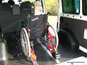 accessible transportation in krakow_handicapped transport in krakow_wheelchair transport cracow (1)