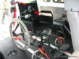 accessible transportation in krakow_handicapped transport in krakow_wheelchair transport cracow (4)
