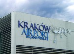 taxi bus_krakow_airport_transfer2