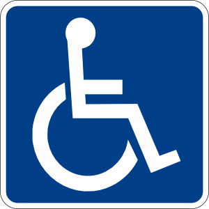 accessible krakow_wheelchair transport in krakow_handicapped transport in krakow