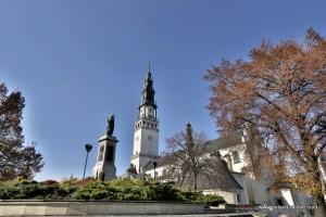 black madonna_czestochowa_poland active local tours krakow_krakow surroundigs4