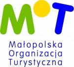 malopolska organizacja turystyczna_krakow i okolice