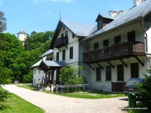 ojcowski park narodowy_national park close to krakow (4)