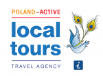 poland active_krakow sightseeing_tours and transfers_logo
