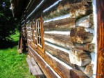wooden architecture route_krakow surroundings_poland active_tours in krakow